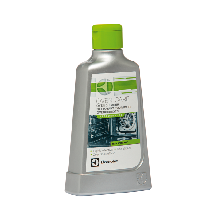 Electrolux - Sütőtisztító krém - E6OCC106