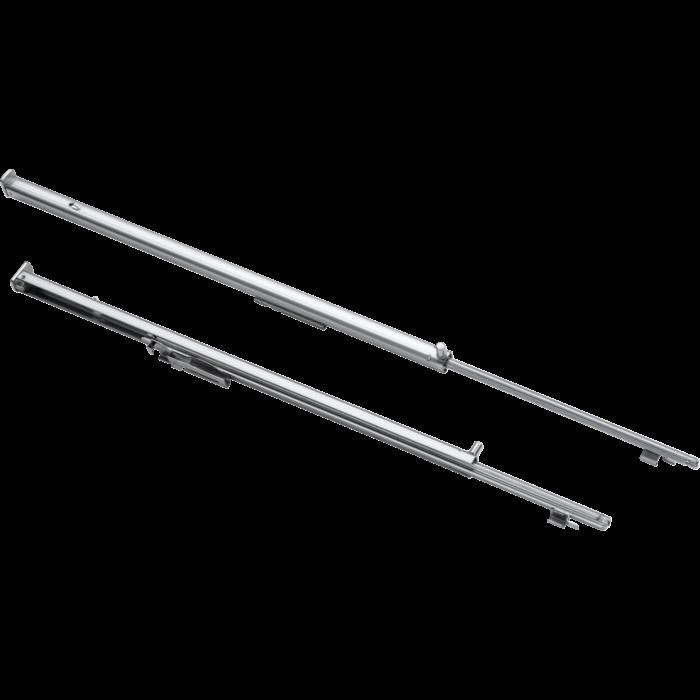 Electrolux - Guide telescopiche - E4OHTR11