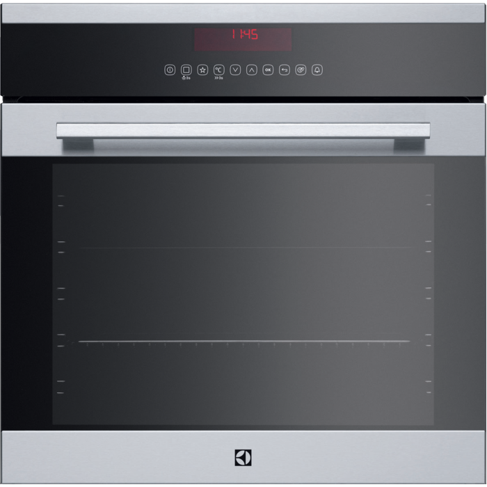 Electrolux - Electric Oven - EOAP5803AX