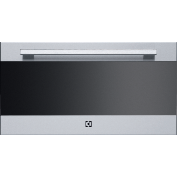 Electrolux - Warming Drawer - EEDP2980AX