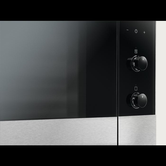Electrolux - Духовой шкаф - EOM5420AAX
