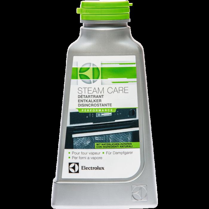 Electrolux - Decalcificante - E6OCH103