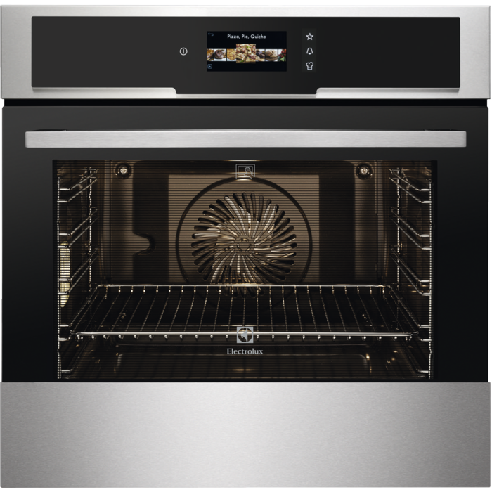 Electrolux - Electric Oven - EOC5956FAX