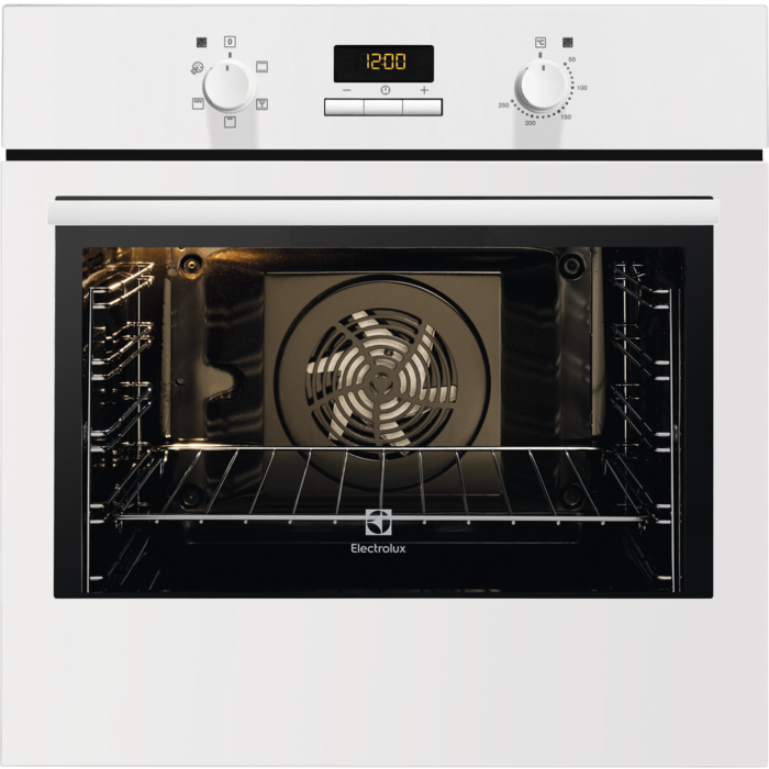 Electrolux - Forno - FQ63BE