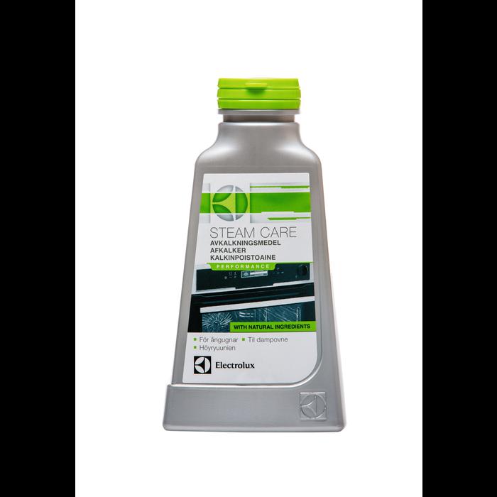 Electrolux - Höyryuunin kalkinpoistaja - E6OCH101