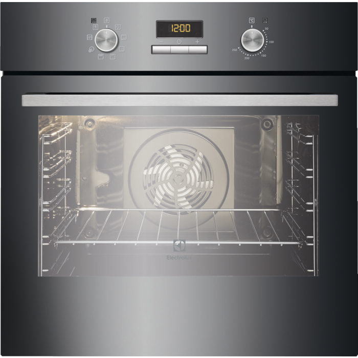 Electrolux - Forno - FQ73NSEV