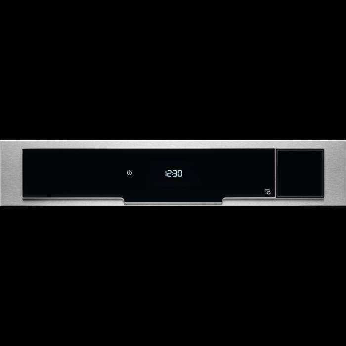 Electrolux - Kompaktná rúra - EVY0841VAX