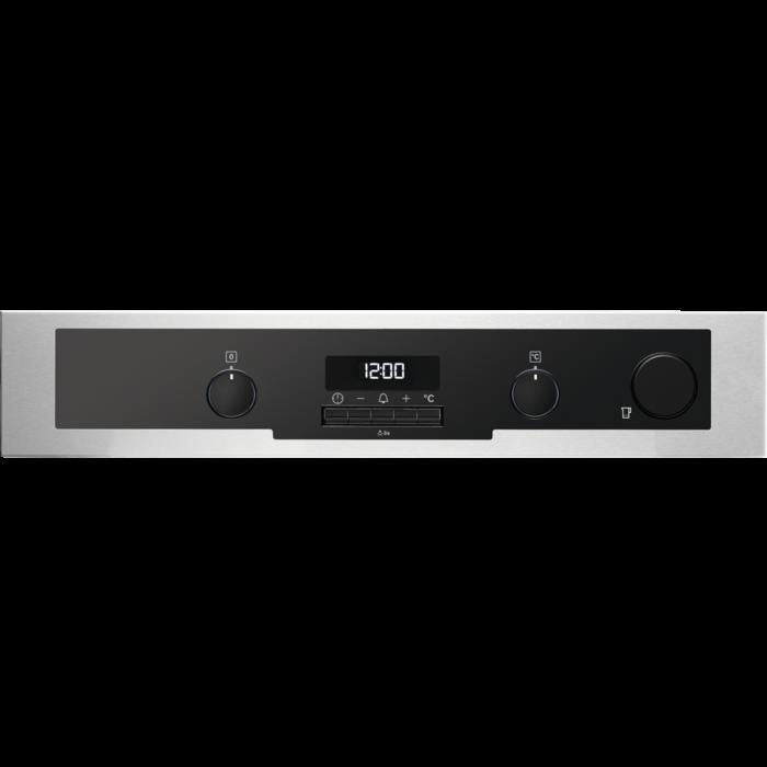 Electrolux - Höyryuuni - OOP600NX