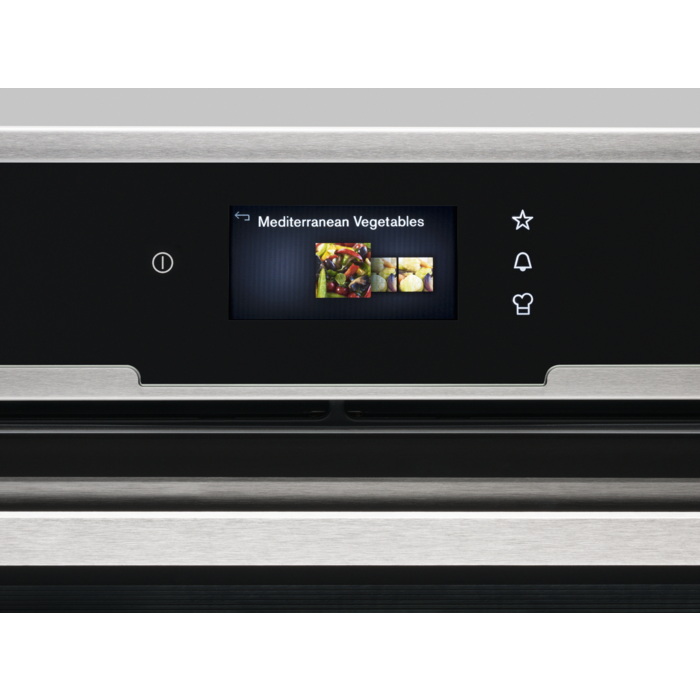 Electrolux - Electric Oven - EOC5956AAX