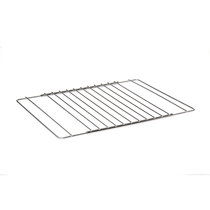 Electrolux - Verstelbaar ovenrek - E4OHGRI1