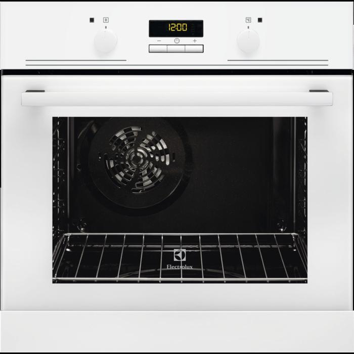 Electrolux - Beépíthető sütő - EZB3410AOW