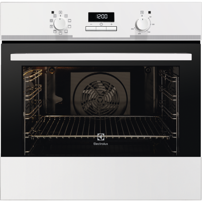 Electrolux - Electric Oven - EOB3400BOW