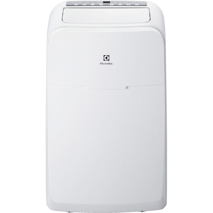 Electrolux - Portable Air Conditioner - EXP09HN1WI