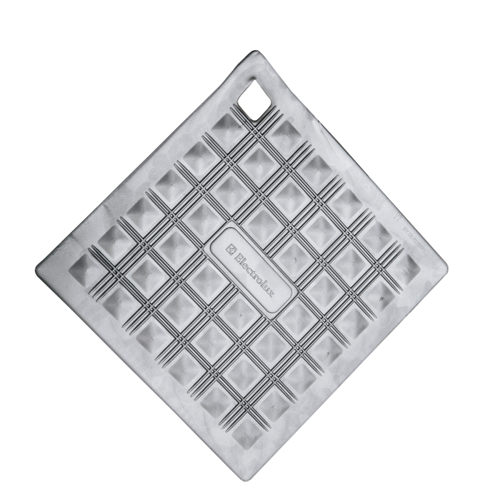 Electrolux - Presina in silicone - E4KPPH01