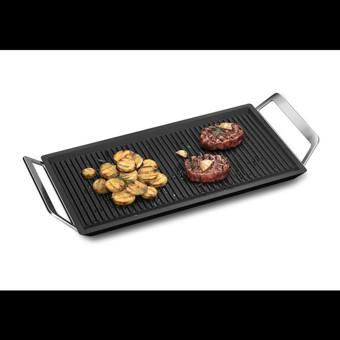 Electrolux - Plancha grill - E9HL33