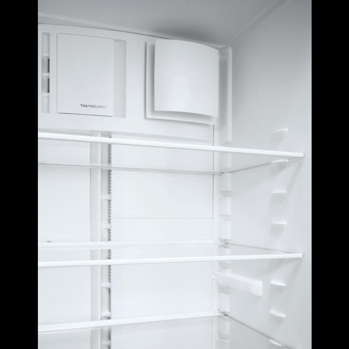Electrolux - Fristående kylskåp - Fristående - ERF3867MOX