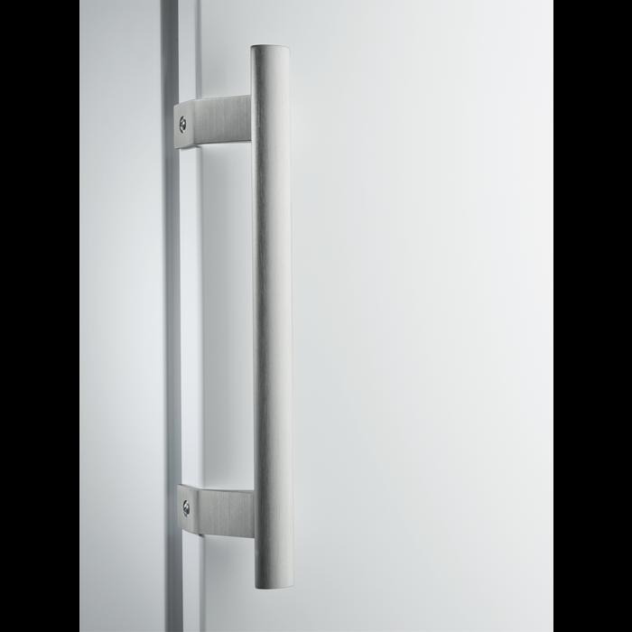 Electrolux - Szabadonálló kombinált hűtő-fagyasztó - szabadonálló - EJ2801AOX2