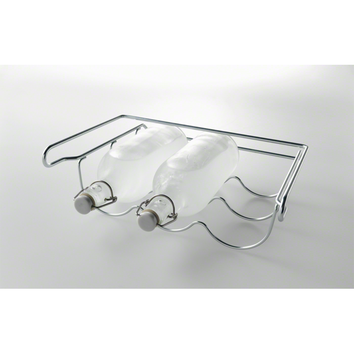 Electrolux - Półka na butelki - E4RHBH01