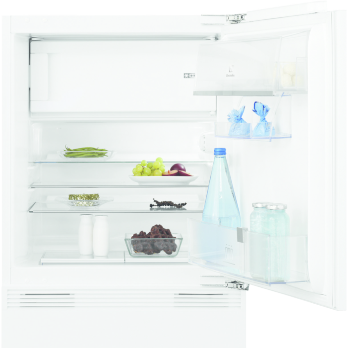 Electrolux - Integrated refrigerator - ERY1201FOW