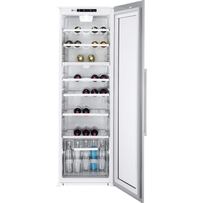 Electrolux - Wine cooler - ERW3313AOX
