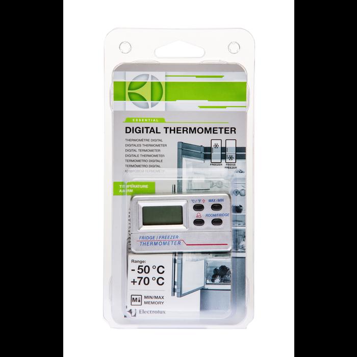 Electrolux - Termometro - E4RTDR01