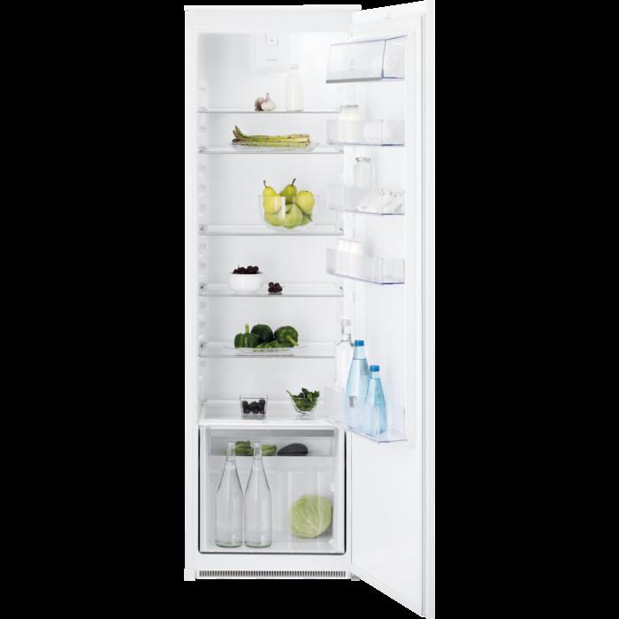 Electrolux - Ugradbeni hladnjak - Ugradbeni - ERN3211AOW