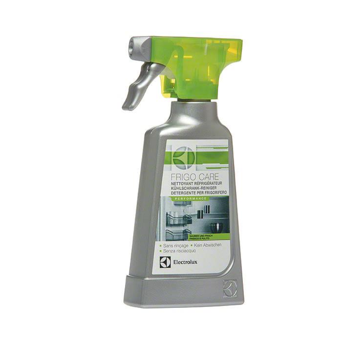 Electrolux - Detergente spray frigorifero - E6RCS103