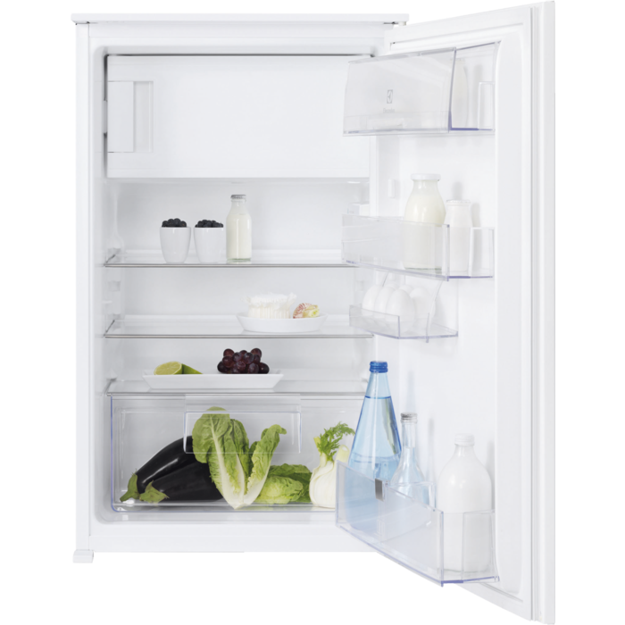 Electrolux - Integrated refrigerator - ERN1301FOW