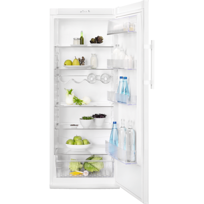 Electrolux - Voľne stojaca chladnička - ERF3307AOW