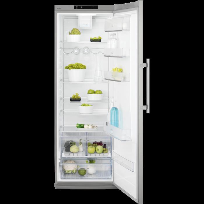 Electrolux - Fristående kylskåp - Fristående - ERF4114AOX