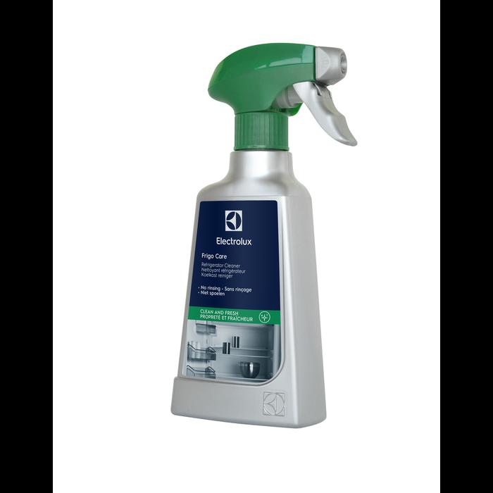 Electrolux - Spray do czyszczenia chłodziarek - E6RCS106