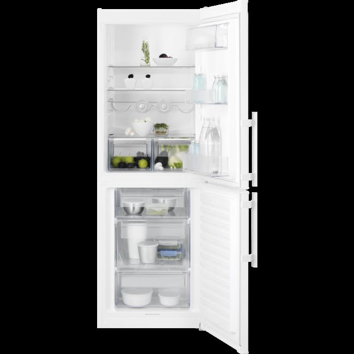 Electrolux - Combină frigorifică independentă - EN3201MOW