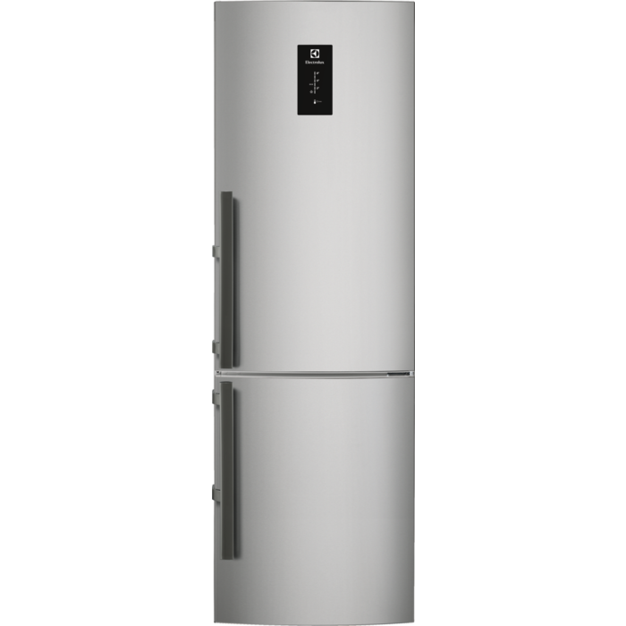 Electrolux - Frigocongelatore - EN3454MFX