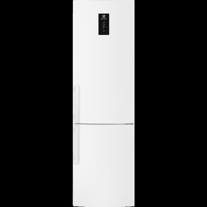 Electrolux - Samostojeći hladnjak sa zamrzivačem - Samostojeći - EN3452JOW