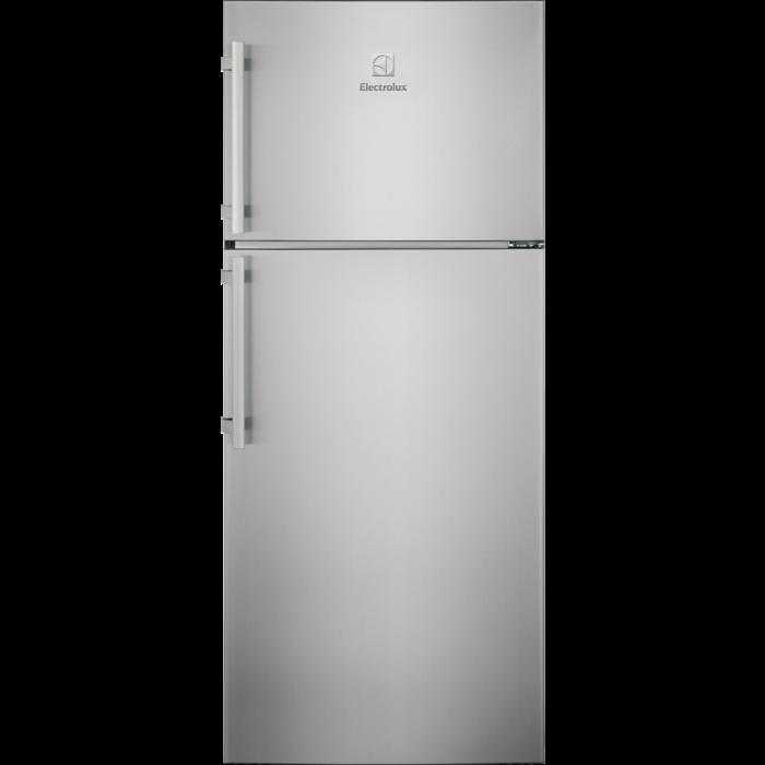 Electrolux - Frigocongelatore - EJF4352AOX