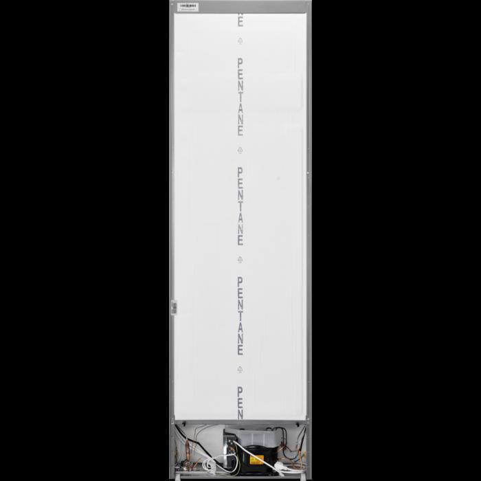 Electrolux - Fristående kyl frys - Fristående - EN7000W1