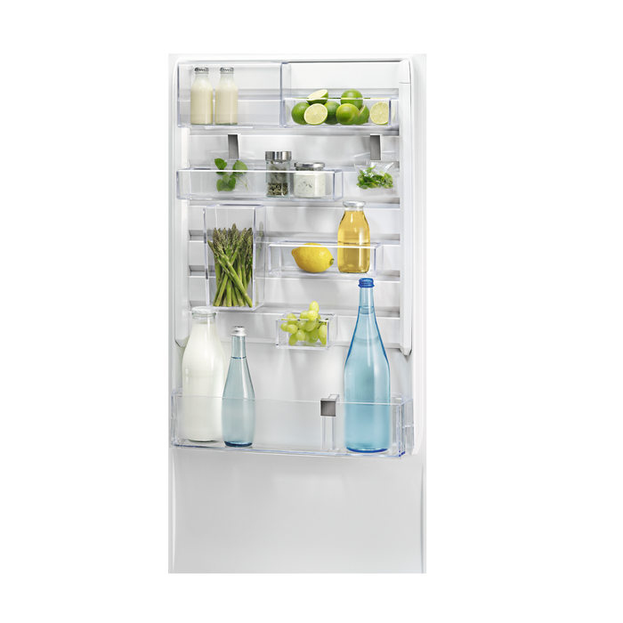 Electrolux - Frigocongelatore da incasso - ENN2854AFW
