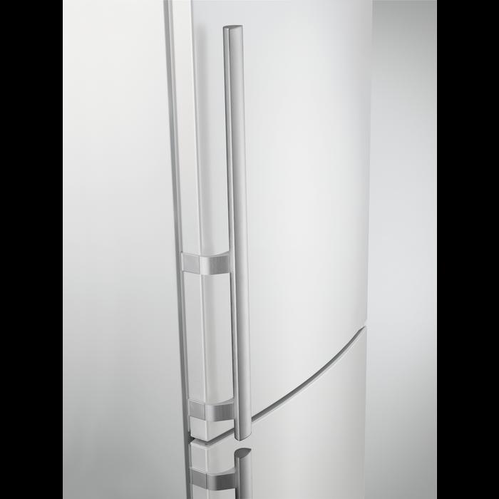 Electrolux - Fristående kyl frys - Fristående - EN9000W1