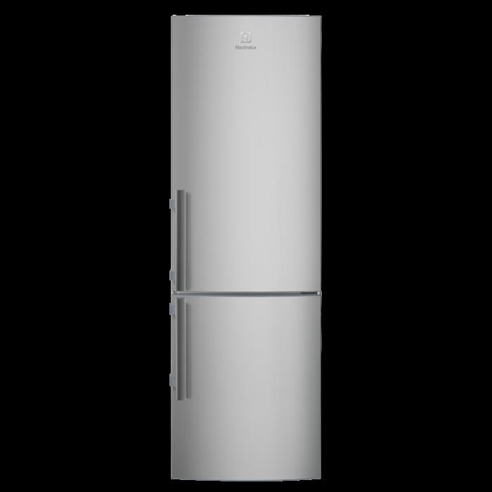 Electrolux - Frigocongelatore - EN3618MFX
