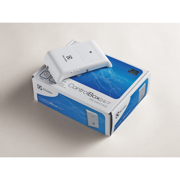 Electrolux - Unità di controllo GSM - CTRLBOX247