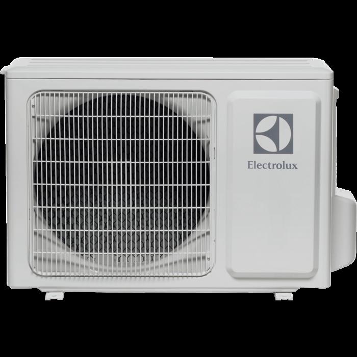 Electrolux - Klimatyzator split - EXI09HD1WE
