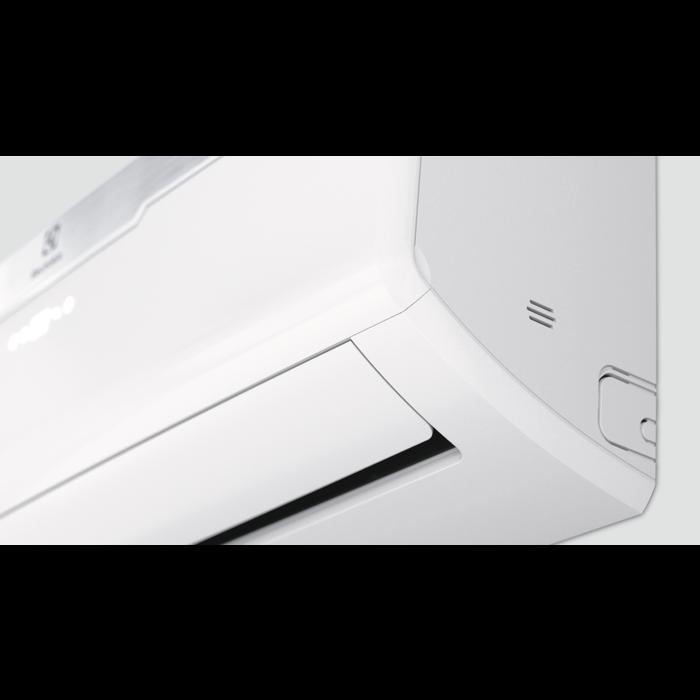 Electrolux - Aer condiţionat tip split - EXI09HJIWI