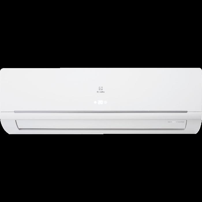 Electrolux - Condizionatori d'aria Split - EPI09NLIWI