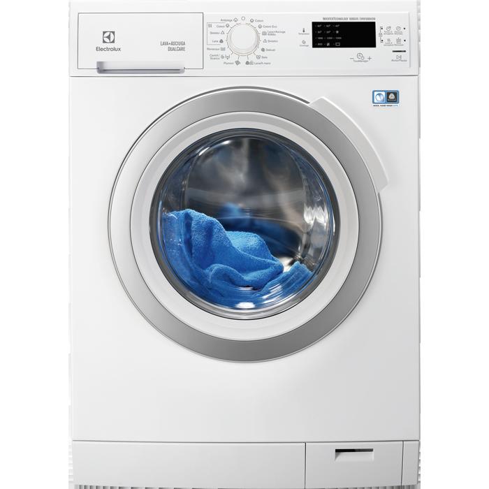 Electrolux - Lavasciuga - EWW1686HDW