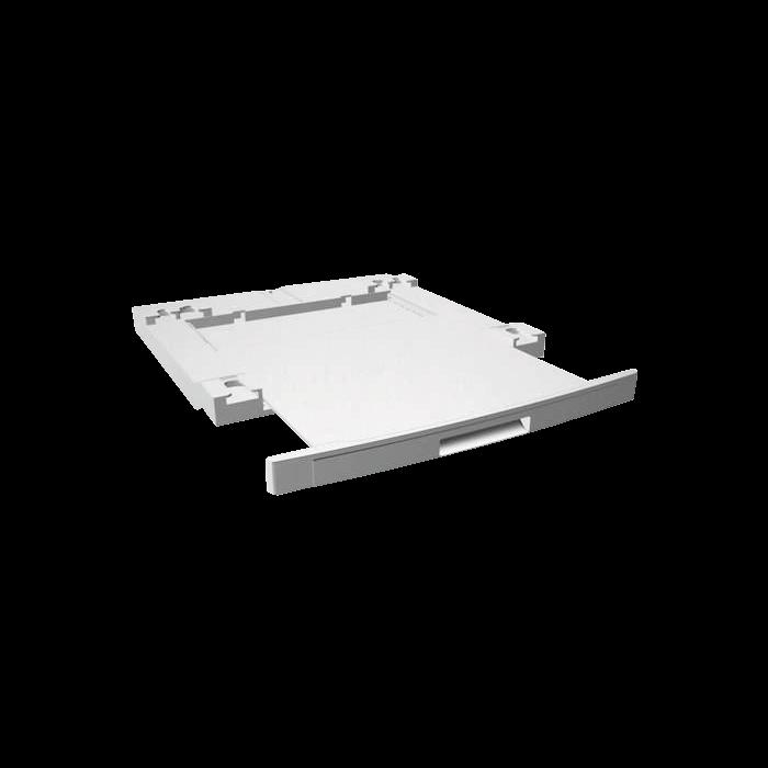 No Brand - Kit installazione asciugatrice - STA9