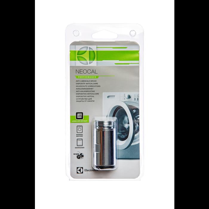 Electrolux - Pesukoneen kalkinpoisto - E6WMA101