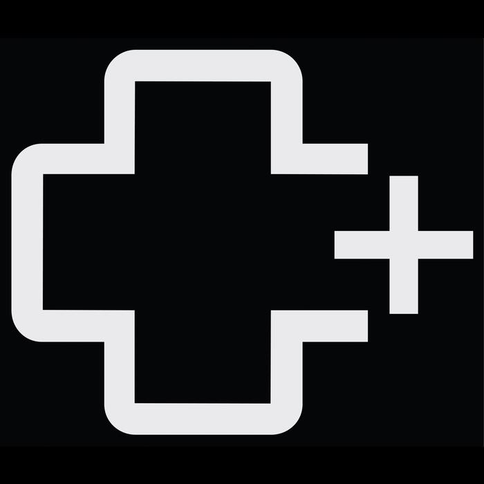Electrolux - Szabadonálló mosogatógép - ESF7565ROX