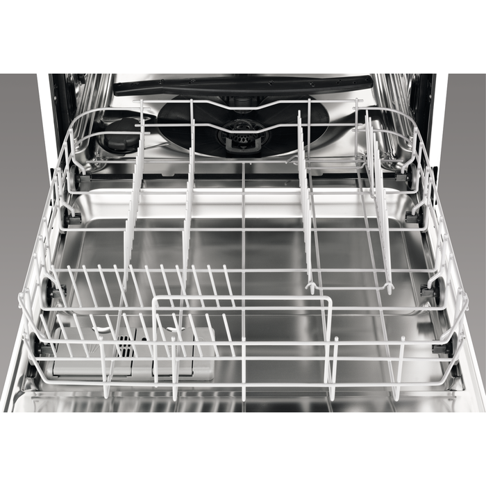 Zanussi - Integrated dishwasher - ZDT21001FA