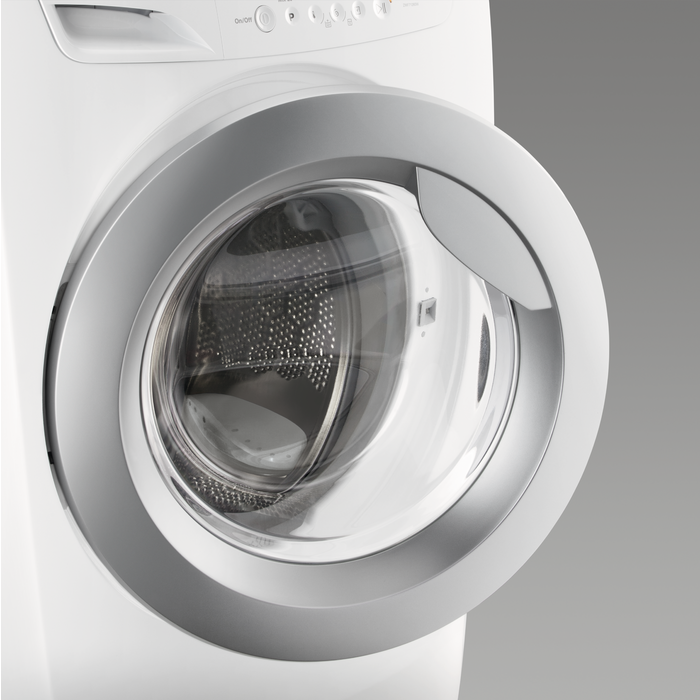 Zanussi - Front loader washing machine - ZWF01487W