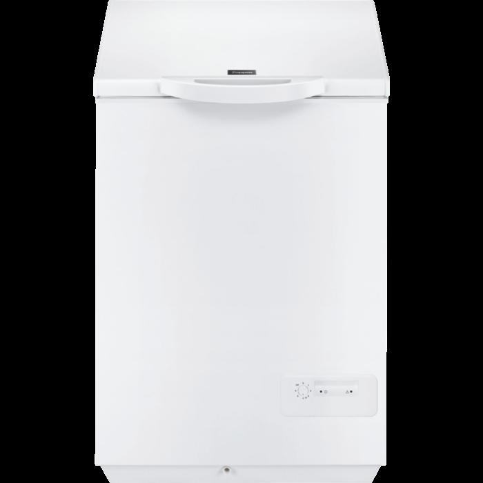 Zoppas - Congelatore orizzontale - PFC14400WA